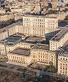 Casa Poporului (Palatul Parlamentului)